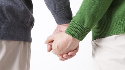 부부행복의 지름길, 서로의 기대 충족시키기