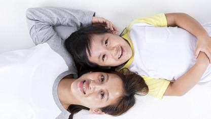 [다문화] 한국생활 - SOS 소개 이미지