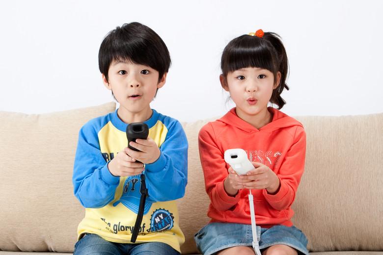 게임 중독 예방은 올바른 이해와 실천으로!