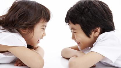 아이를 달라지게 하는 습관의 기적 소개 이미지